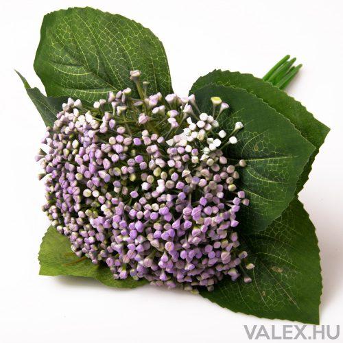 7 ágú bogyós bokor - Levendula lila