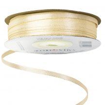 Szatén szalagok - Valex Decor Kft. 4910aafd03