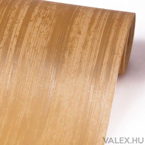 3D Bordázott Vetex 50cm x 4.5m - Bézs