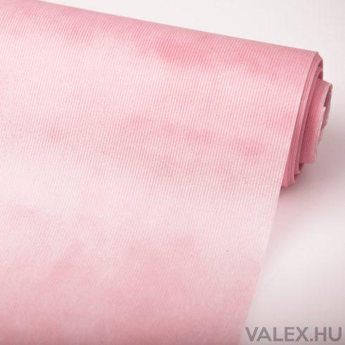 Madison vetex 50cm x 10m - Rózsaszín