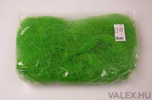 Szizál kóc - Zöld 3
