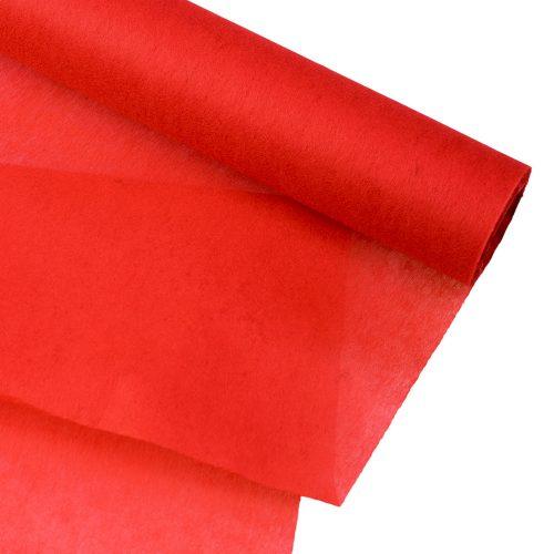 Vetex 50cm x 8m - Piros