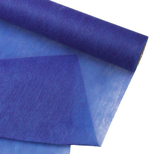 Vetex 50cm x 8m - Kék