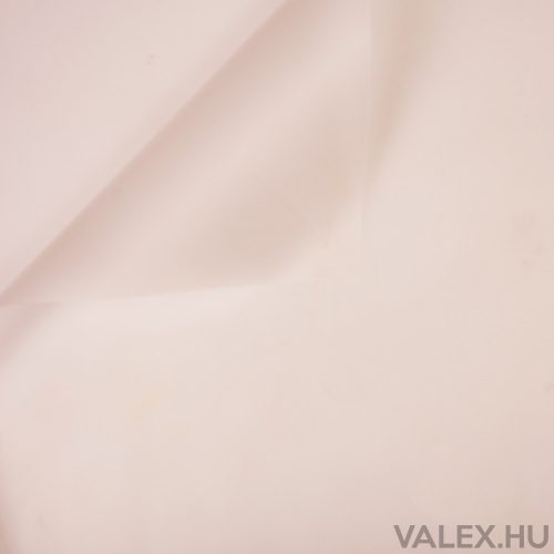 Matt fólia tekercs 58cm x 10m - Fehér