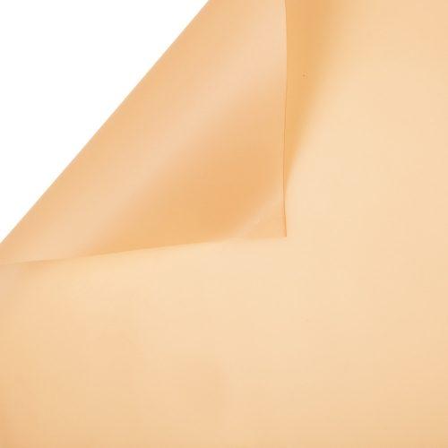 Matt fólia tekercs 58cm x 10m - Bézs